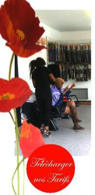 Salon-coiffure afro-Fashion Beauté-Télécharger-tarif