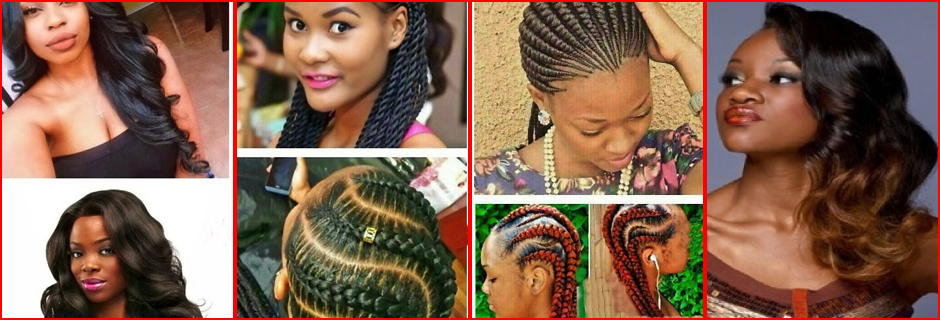 2018-fashion-beaute-coiffure-afro-tissage-meche-st-nazaire-3.jpg