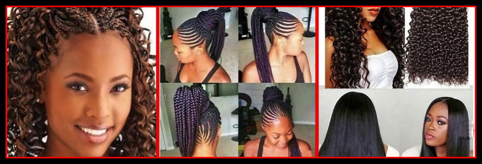 2018-fashion-beaute-coiffure-afro-tissage-meche-st-nazaire.jpg