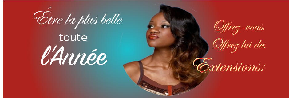 fashion-beaute-promo-extension-meche-tissage-afro-saint-nazaire-region-44600.jpg