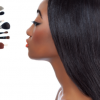 fashion-beaute-maquillage-cosmetique-pournoir-metissee.png title=